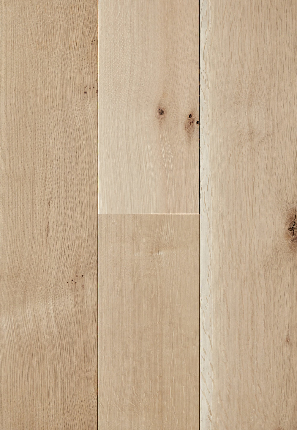 White Oak, Quarter Sawn.jpg