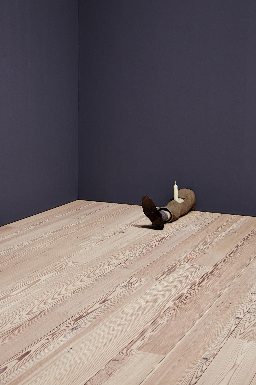 150709_WHITNEY_MUSEUM-_SHOT1_090 (3).jpg