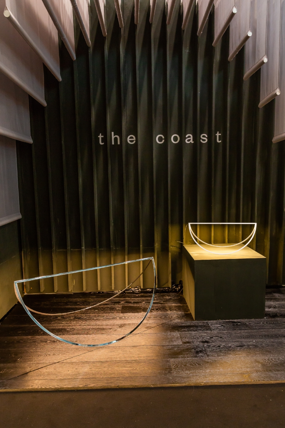 The Coast_CC@ICFF 2018_2 by Scott Rudd.jpg