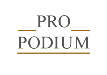 Pro Podium.jpg