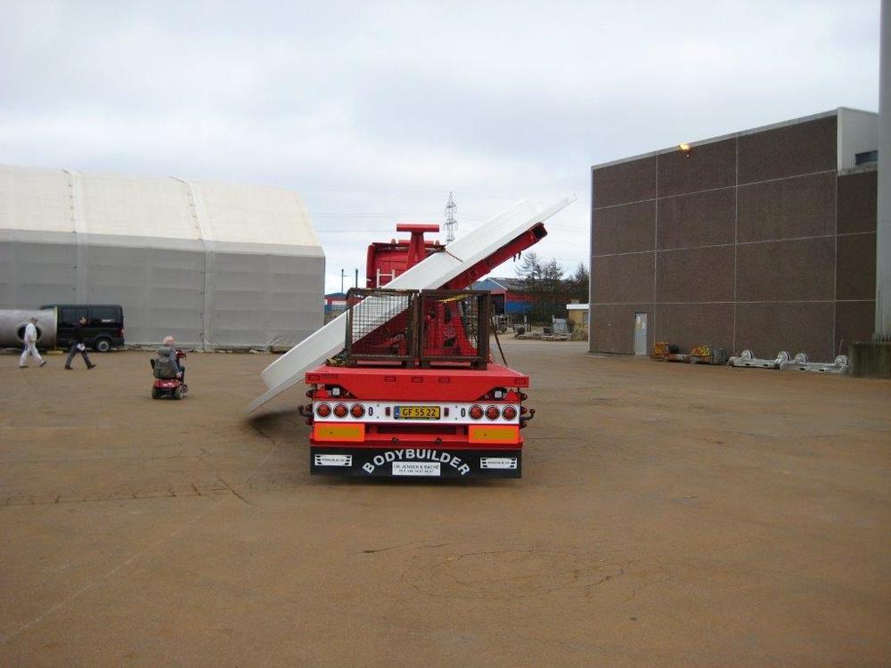 hydraulik trailer m. 7 meter flange 067_ny u navn.jpg
