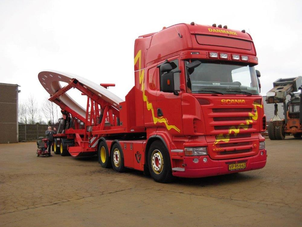 hydraulik trailer m. 7 meter flange 053_ny u navn.jpg