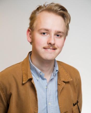 Ívar Sigurðsson
