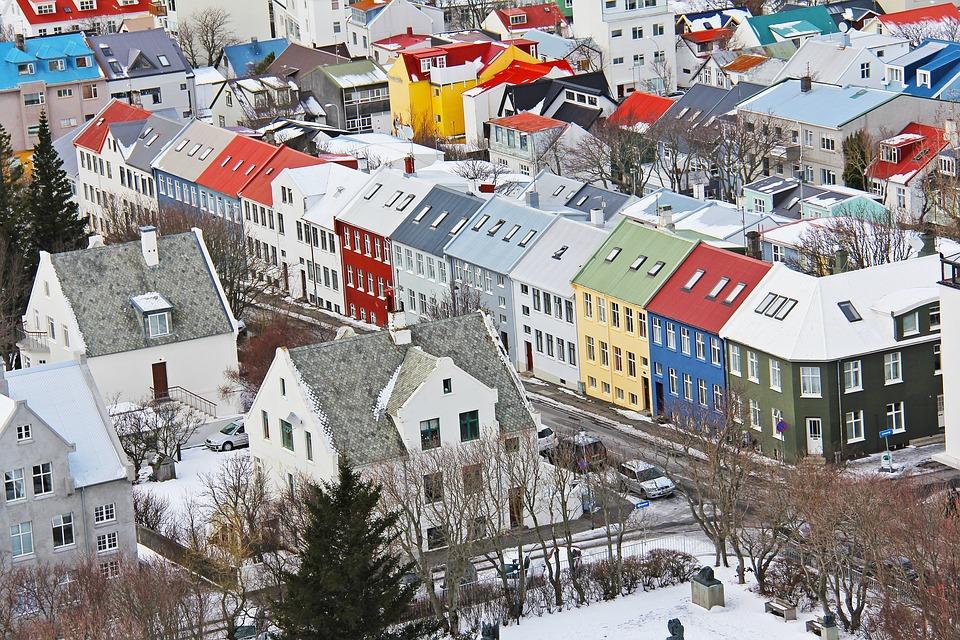 Reykjavík.jpg