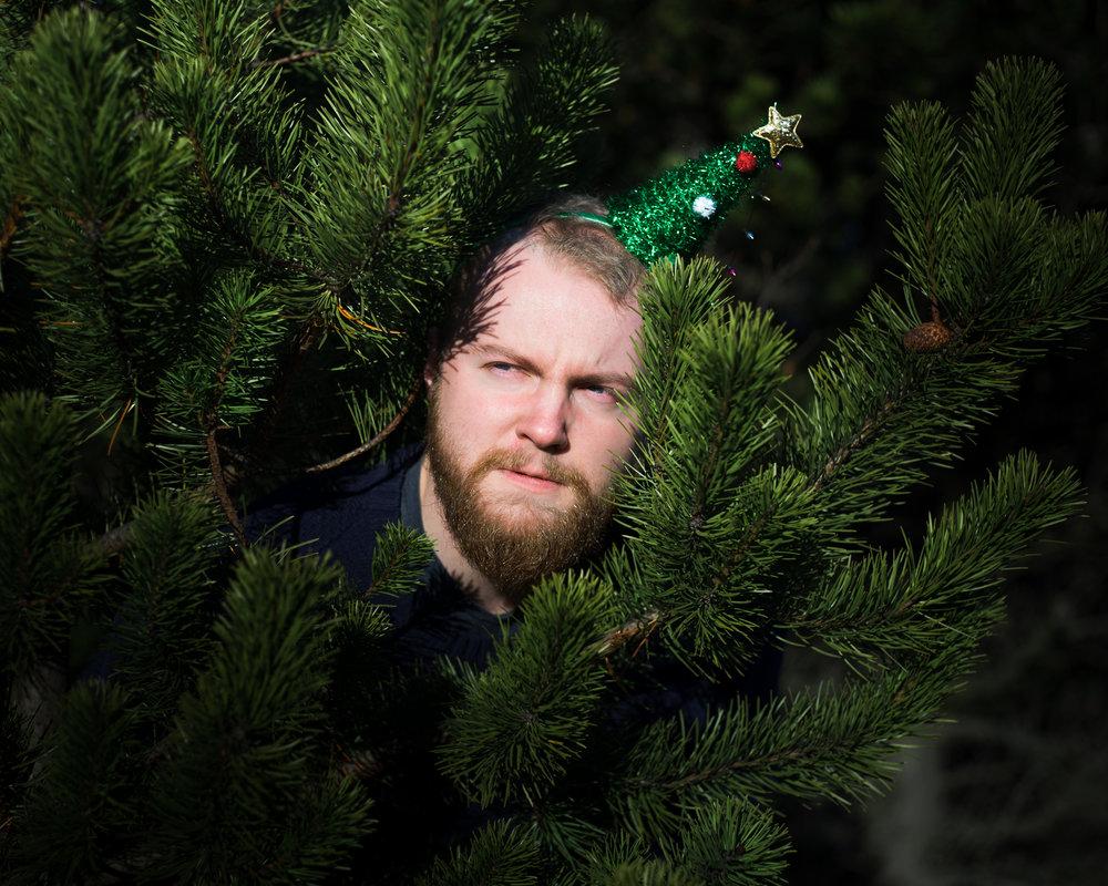 Jónas Ingi Thorarensen - Jólahefðir og jólaflipp (önnur).jpg