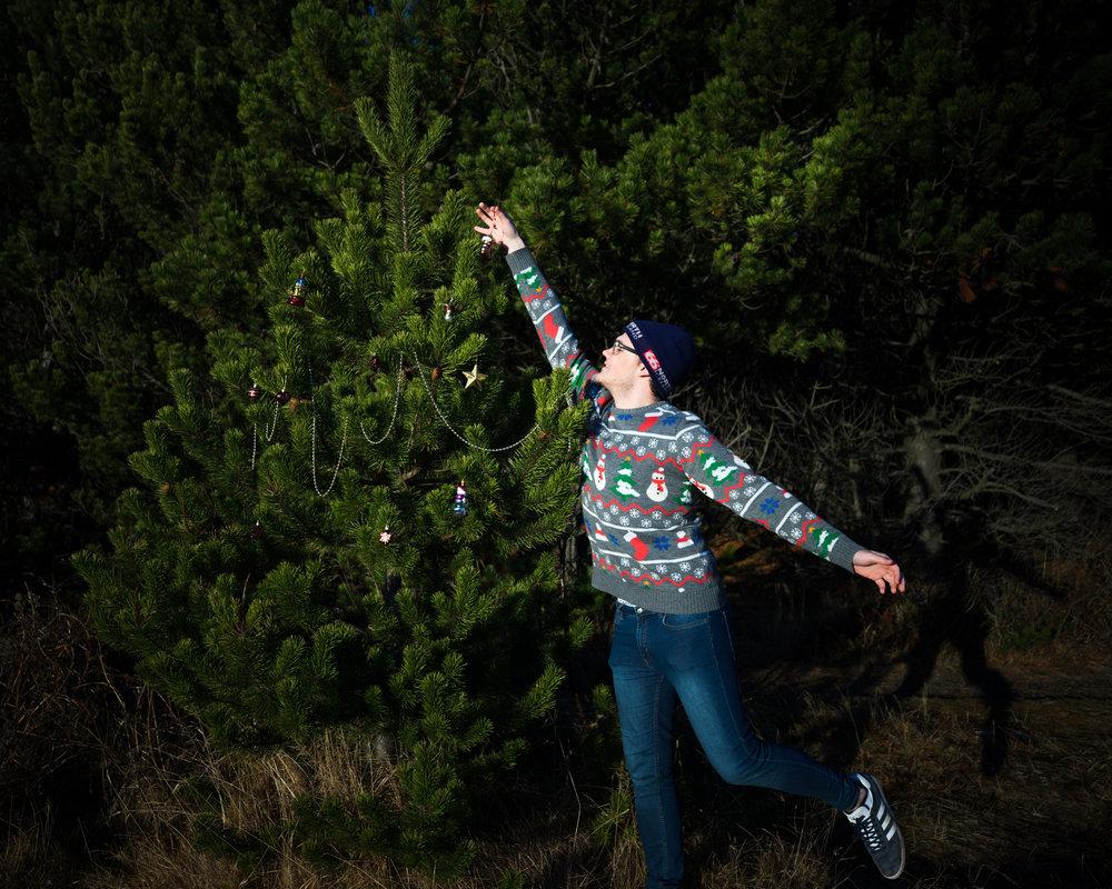 Photograph/Eydís María Ólafsdóttir