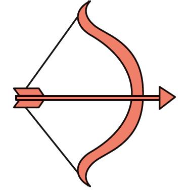 Stúdentablaðið/Elín Edda