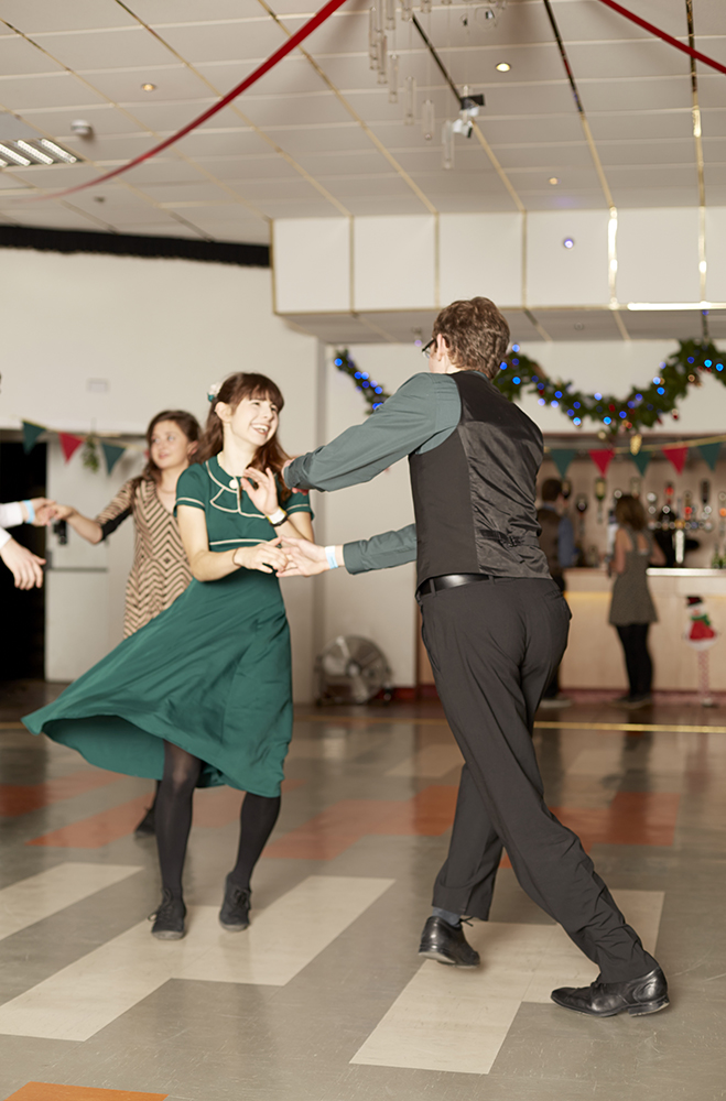 Christmas Swing Fling 032.jpg