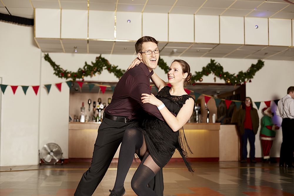Christmas Swing Fling 024.jpg