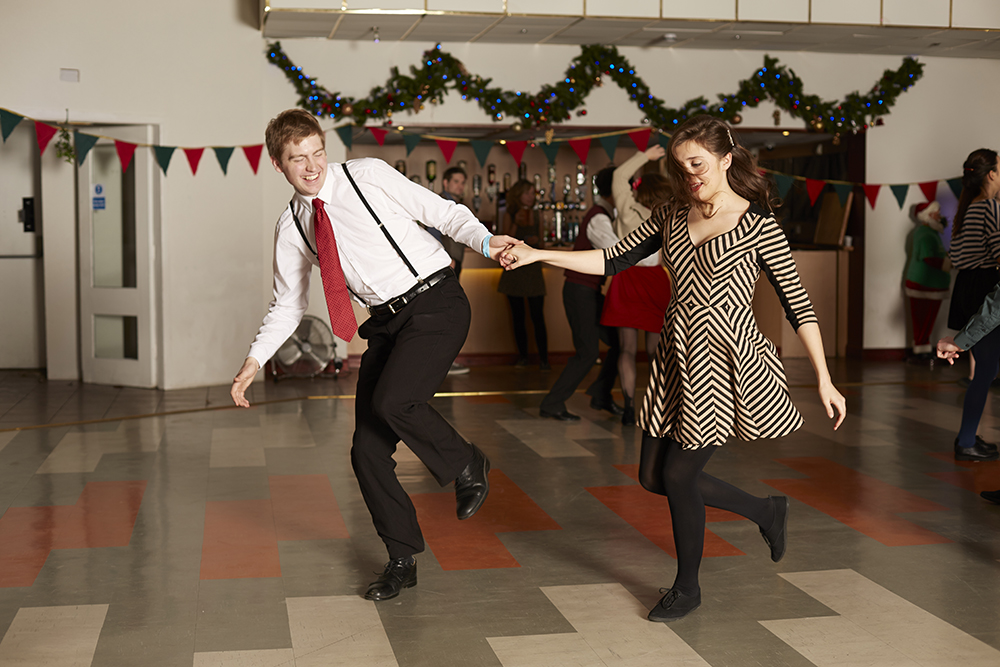 Christmas Swing Fling 033.jpg