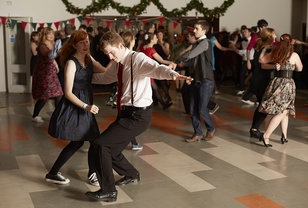 Christmas Swing Fling 067.jpg