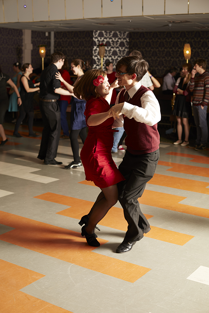Christmas Swing Fling 081.jpg
