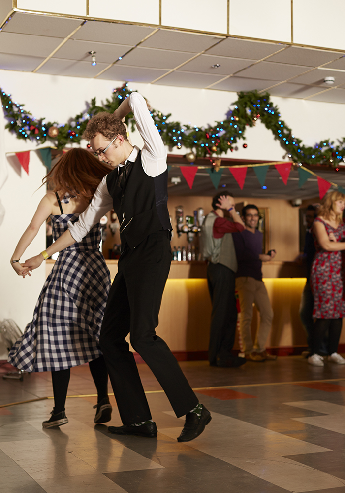 Christmas Swing Fling 125.jpg