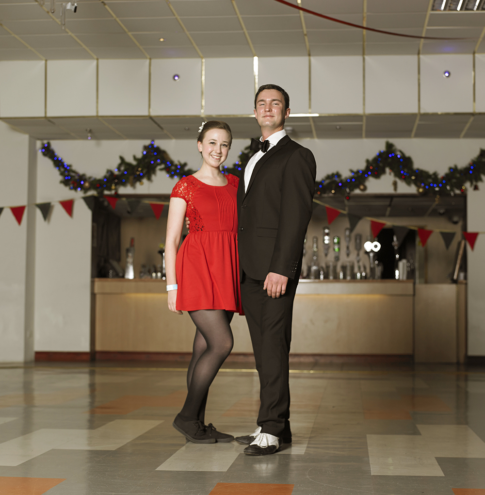 Christmas Swing Fling 229.jpg