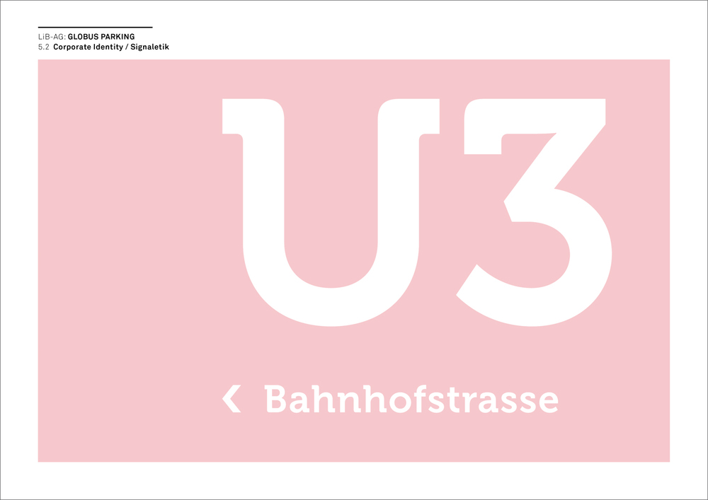 schmid_boesch_libag_32.jpg