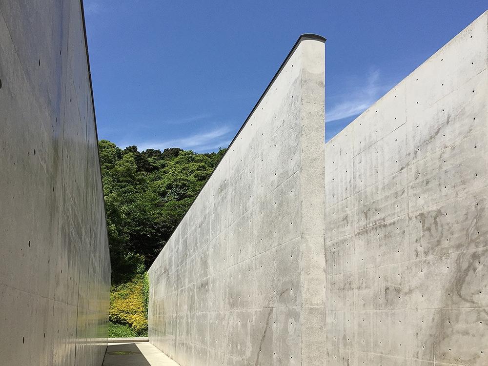 schmid_boesch_japan02.jpg