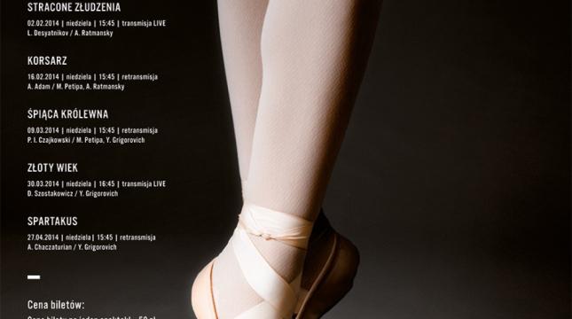 Balet_Teatr_Bolszoj.jpg