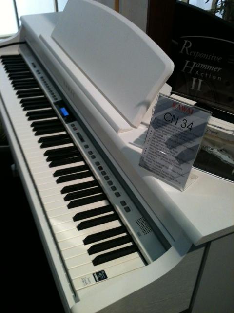 Kawai_CN34_pianino_cyfrowe.JPG