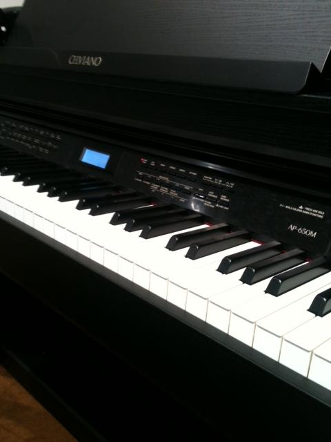 Casio_Celviano_AP650_pianino_cyfrowe.JPG