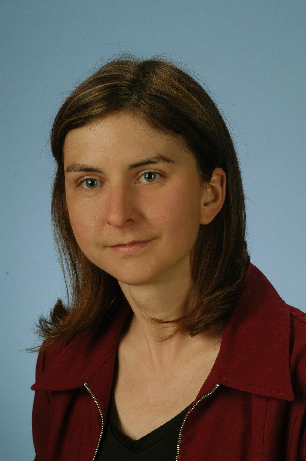 Malgorzata_Jurewicz.jpg