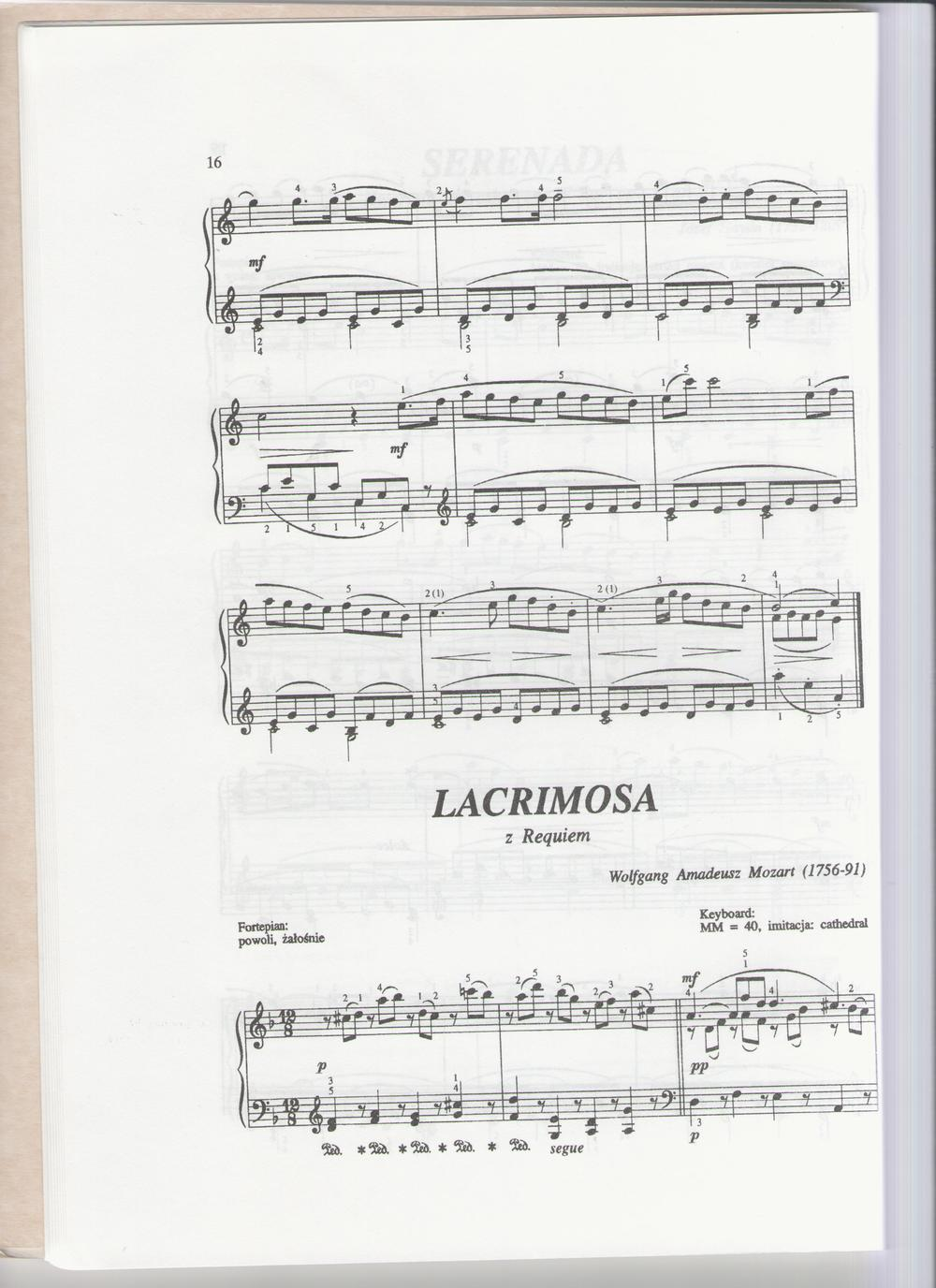 Lacrimosa_Requirem_Mozart_1