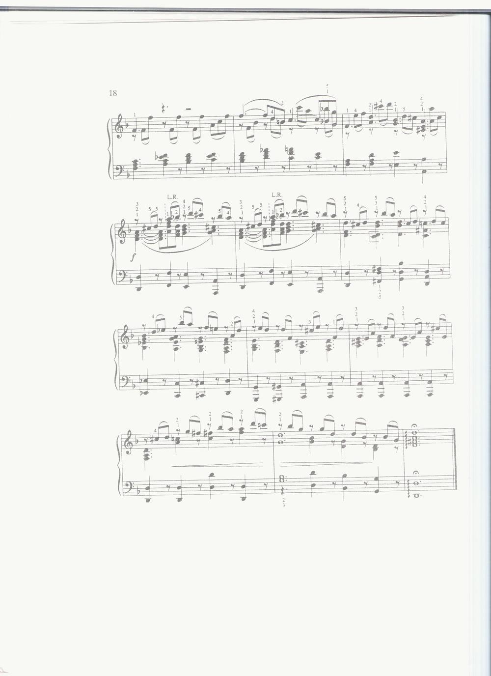 Lacrimosa_Requirem_Mozart_3
