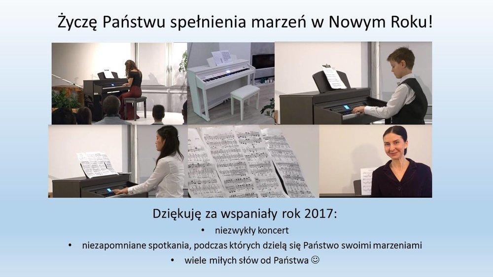 zyczenia_2018.jpg