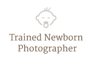 Trained Newborn Photographer Basingstoke Hampshire