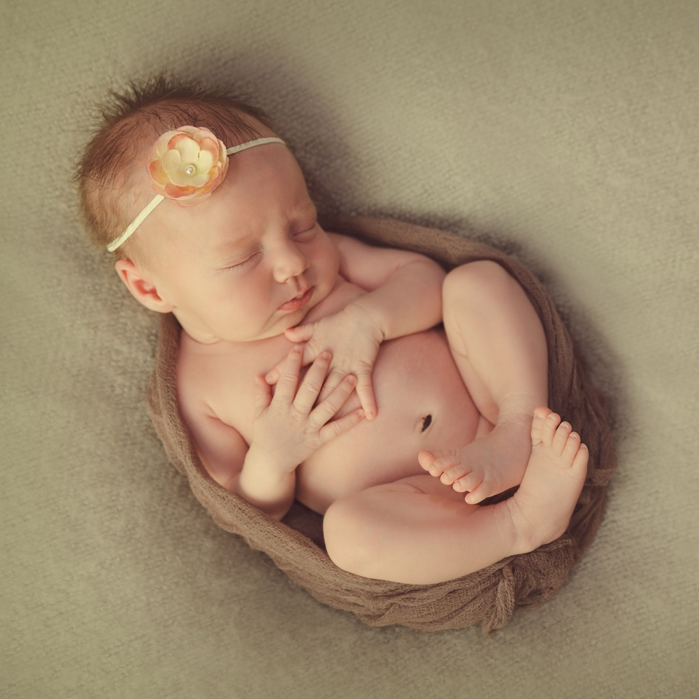 YourFamilyDeserveThis_E-M_Newborn_Photography