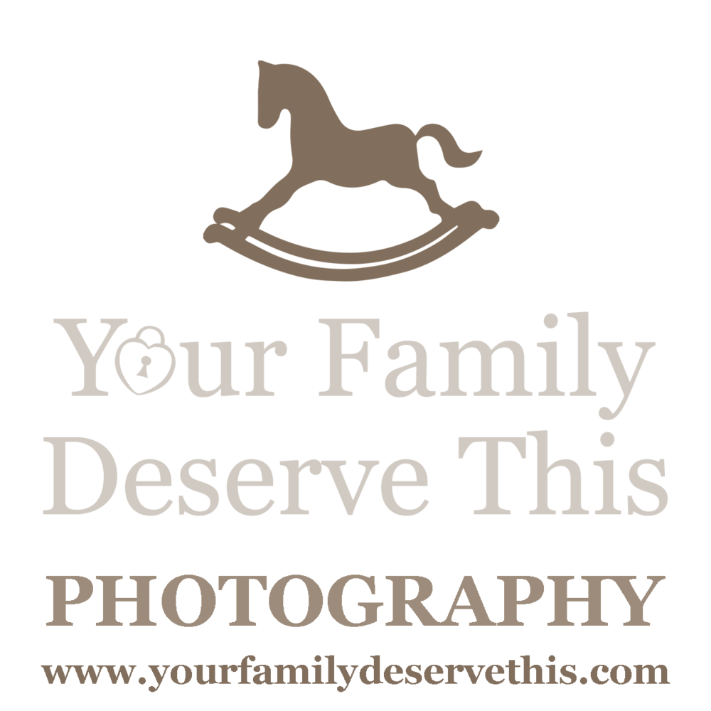Your Family, Deserve, This Photography. Our studio is located in Tadley, Hampshire, between the M3 and M4 corridor, Basingstoke, Newbury and Reading  YourFamilyDeserveThis Photography