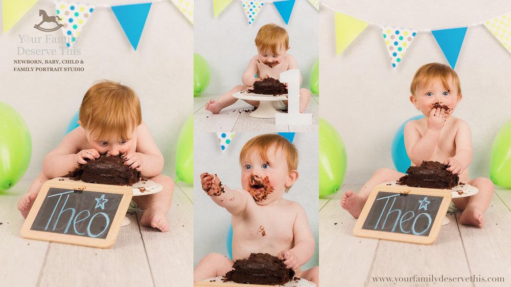 Newborn-Photographer_Basingstoke_Theo_Cake-Smash_YourFamilyDeserveThis-2000x1125.jpg