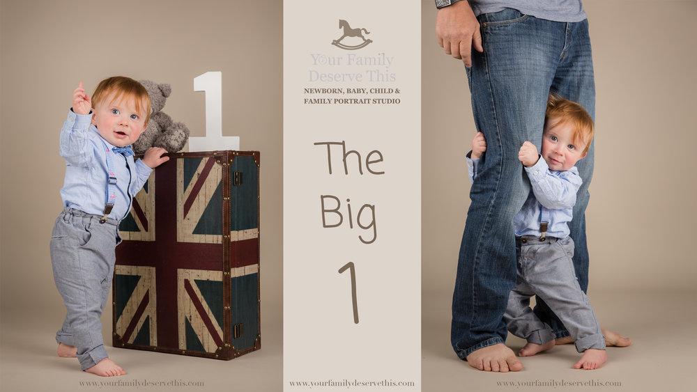 Newborn-Photographer_Basingstoke_Theo_The-Big-1_YourFamilyDeserveThis_2000x1125.jpg