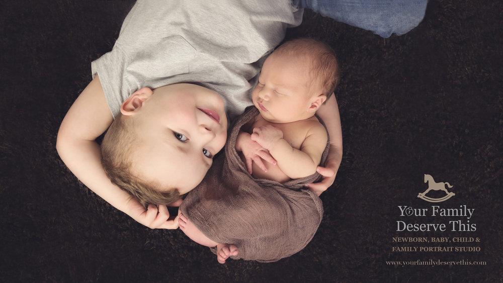Newborn-Photography_5_YourFamilyDeserveThis.jpg