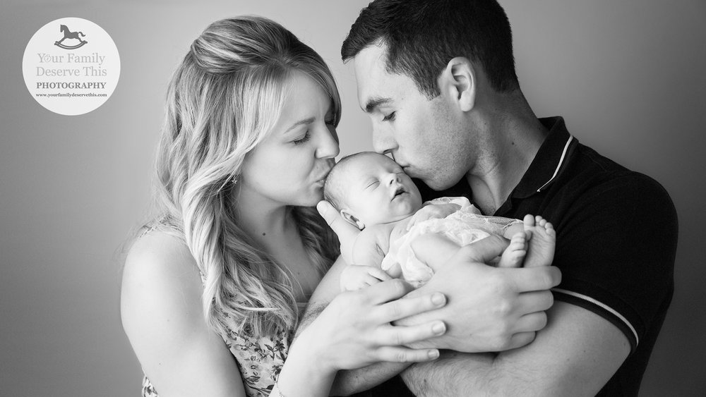 Your-Family-Deserve-This-Newborn-Photography-Hampshire.jpg