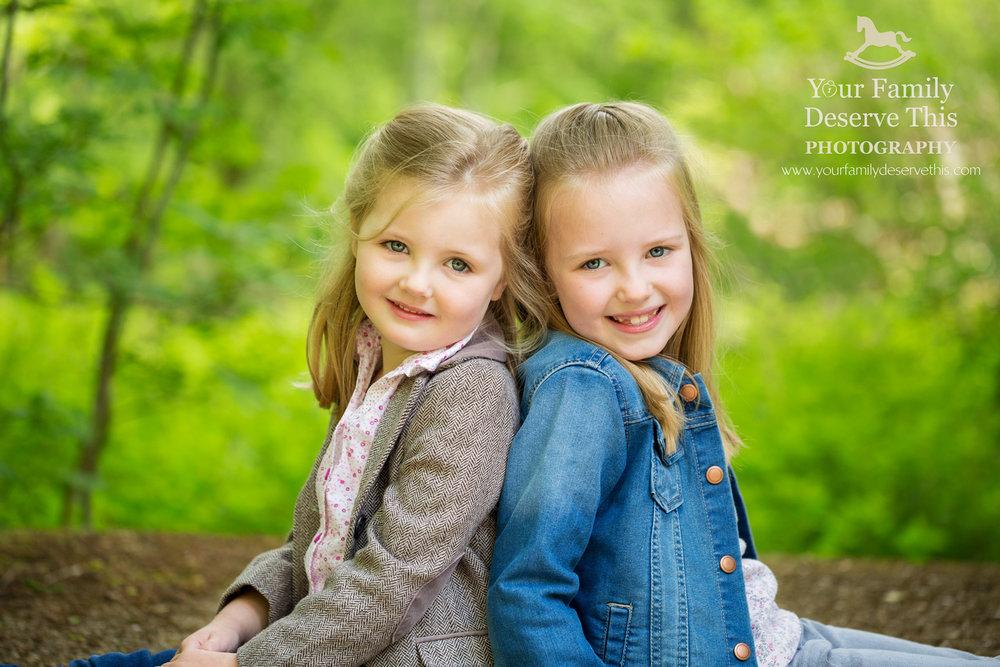 Basingstoke-Family-Photographer-Hampshire_4.jpg