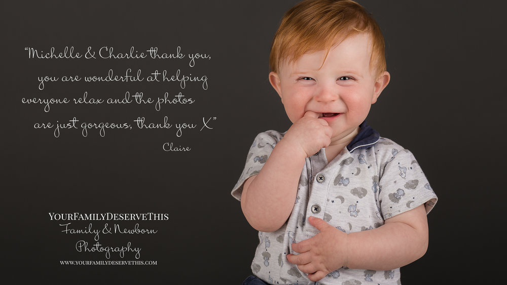 childrens photographer Hampshire Laughing pre-school child.jpg