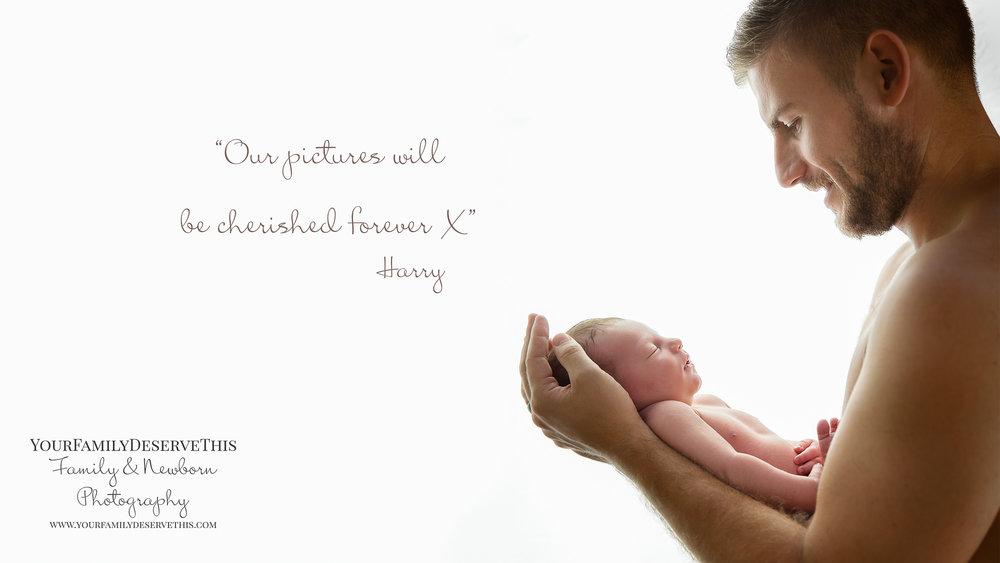 newborn and day photo newborn photographer Basingstoke Hampshire.jpg