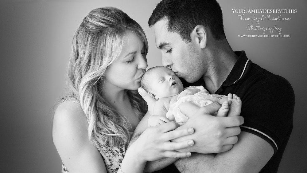 Your Family Deserve This Newborn Photographer Hampshire.jpg
