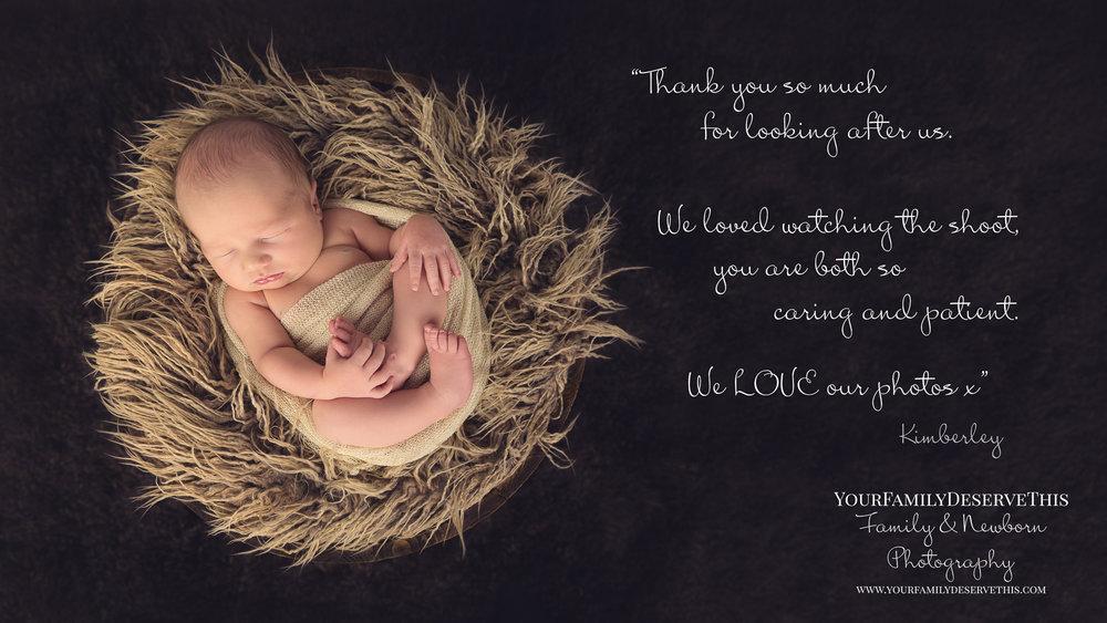 YourFamilyDeserveThis_newborn_baby_curled up in nest.jpg