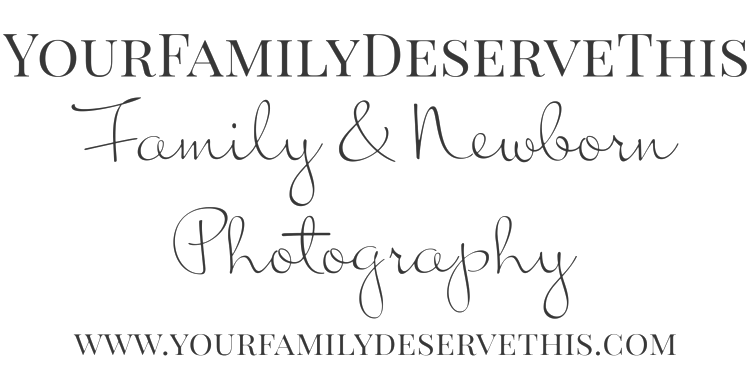 YourFamilyDeserveThis Newborn and Family Photographer Tadley Basingstoke Hampshire
