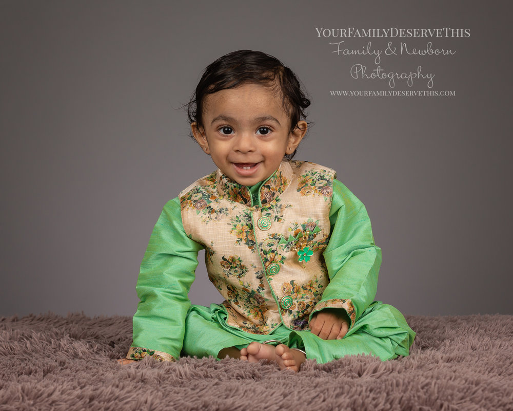 We love photographing traditional dress, Amay looks gorgeous and we just love the detail and the colours. yourfamilydeservethis.com