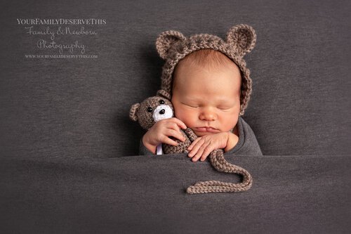 a6cc2d82d BLOG - LIFE AT OUR PHOTOGRAPHY STUDIO — YourFamilyDeserveThis ...