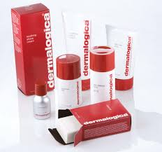 Stockists of Dermalogica Skincare