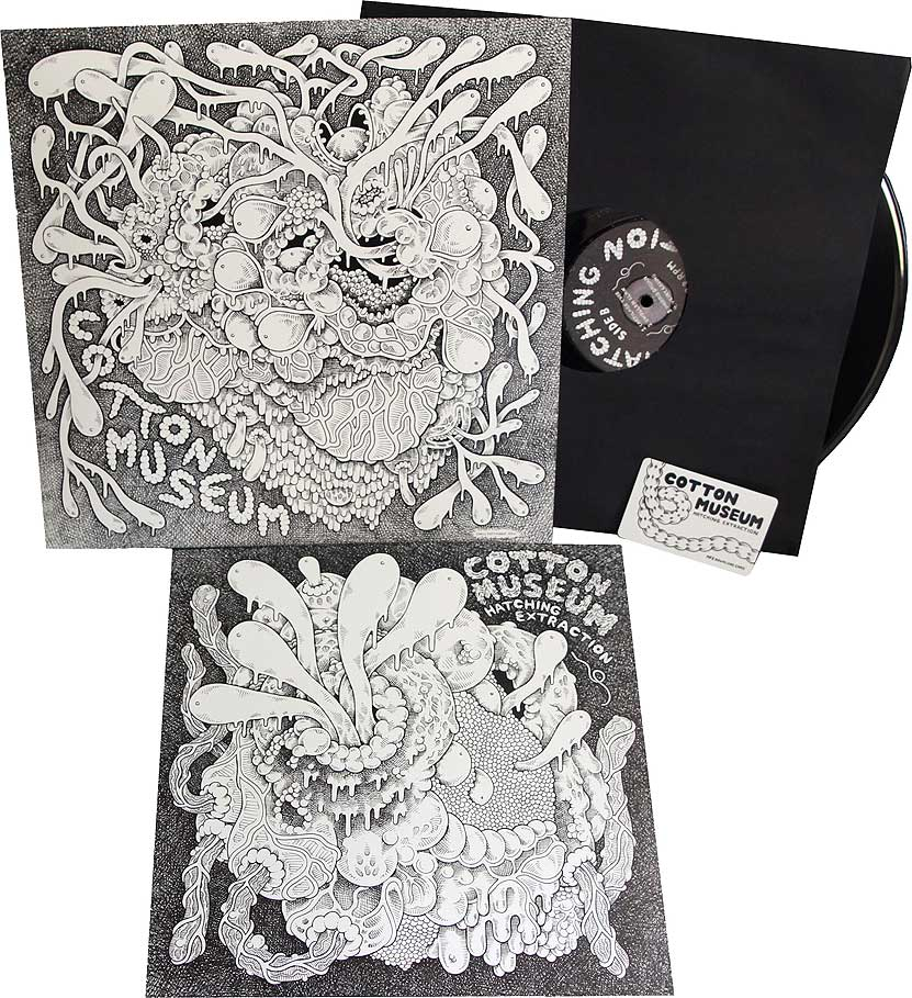 LP Package