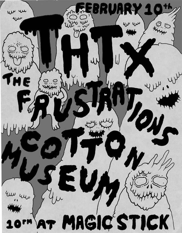 cotton_thtx_magicstick.jpg