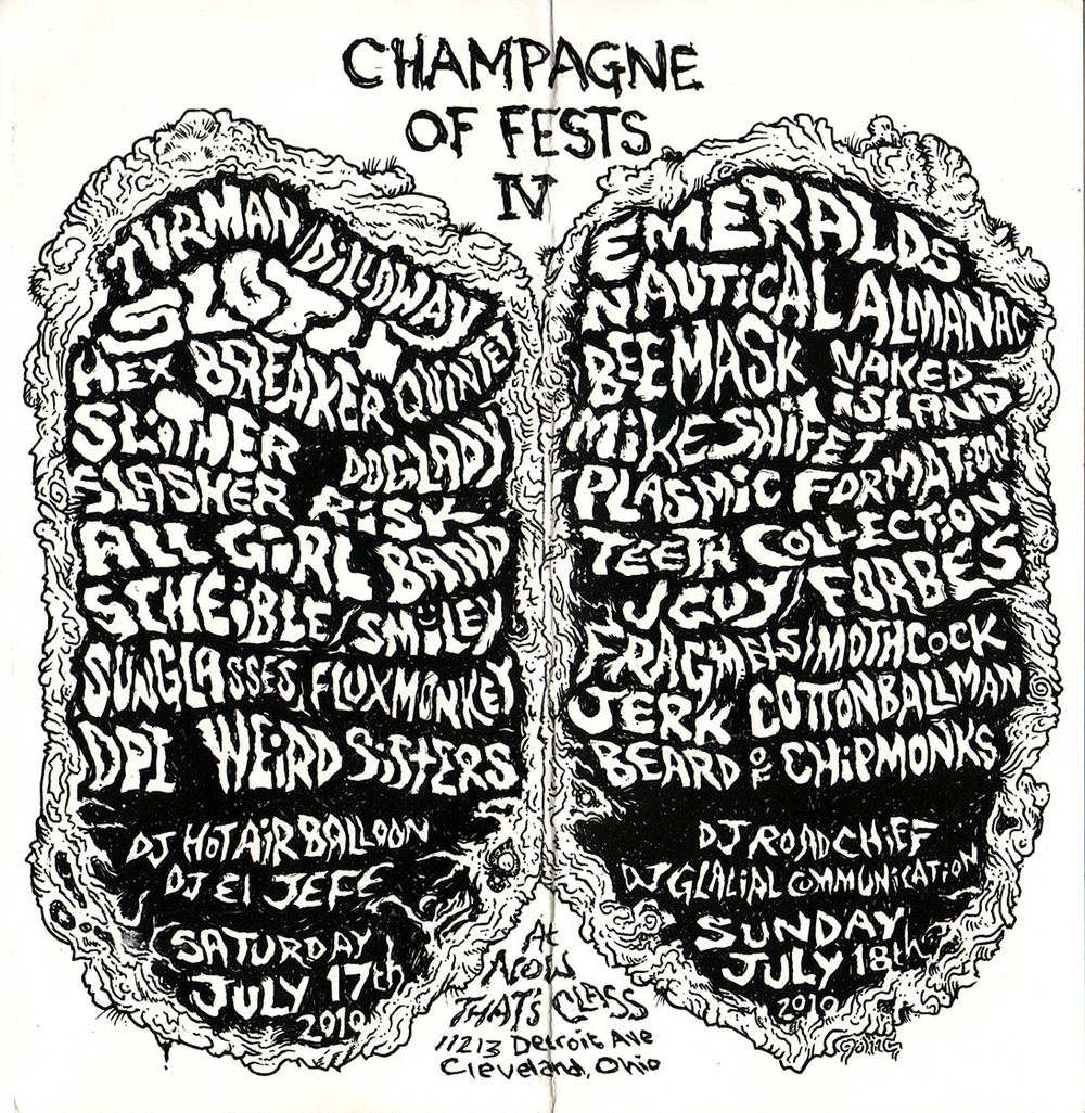 SLITHER-FLYER---CHAMPAGNE-OF-FESTS-IV.jpg
