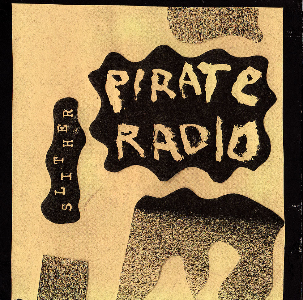 SLITHER---Pirate-Radio---Front.jpg