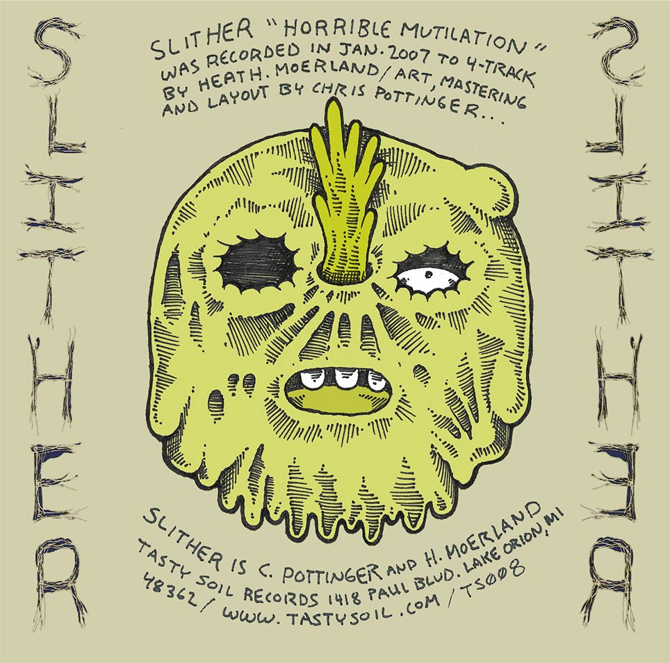 SLITHER---HORRIBLE-MUTILATION-CD-R---INSERT.jpg