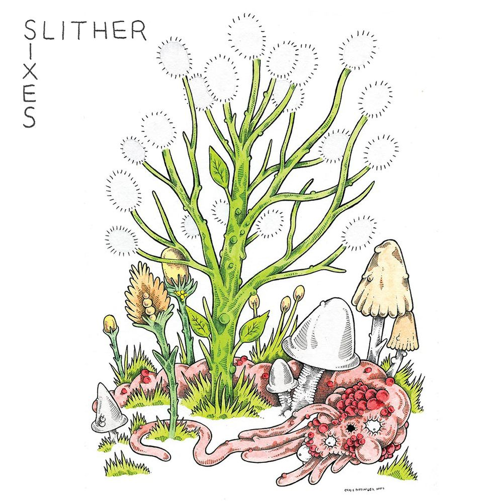 SLITHER-SIXES--EUROPE--7INCH--FRONT.jpg