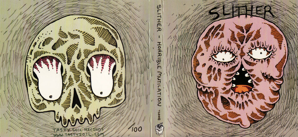 SLITHER---HORRIBLE-MUTILATION-CD-R---COVER-and-BACK.jpg